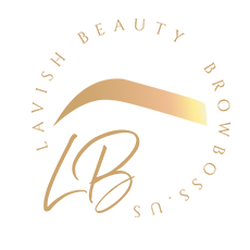 Lavish Beauty Store